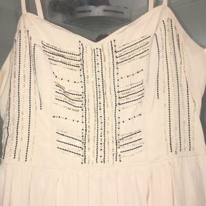 American Eagle Outfitters Dresses - American Eagle dress.